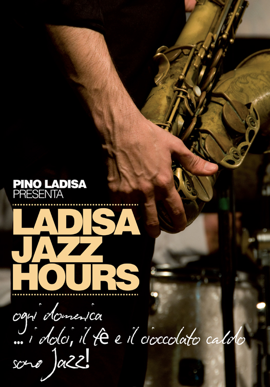 ladisa-jazz-hour
