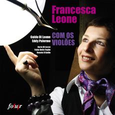 CD-BE007-F_Leone