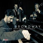 broadway_g
