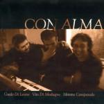 conalma_g