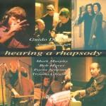 hearing_g