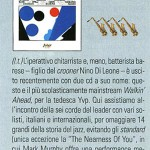 gen 08 - V - Jazz Magazine