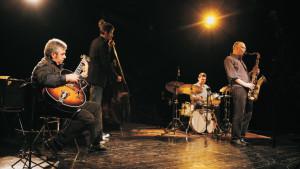 jazzquartetfeat