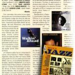 Musica Jazz mag 07