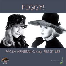 peggy_g