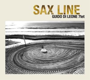 saxline_g