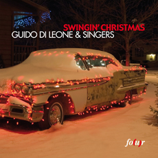 swingin-christmas