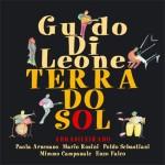 terradosol_g